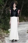 Chanel Alta Costura primavera verano 2013
