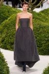 Alta Costura primavera/verano Dior